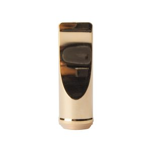 Bulk Oil Vaporizers for Dispensaries